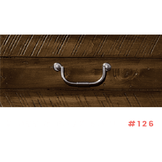 CLASSIC DARK MAPLE