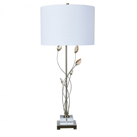 Doerr furniture cindy table lamp clearance cindy table lamp aloadofball Gallery