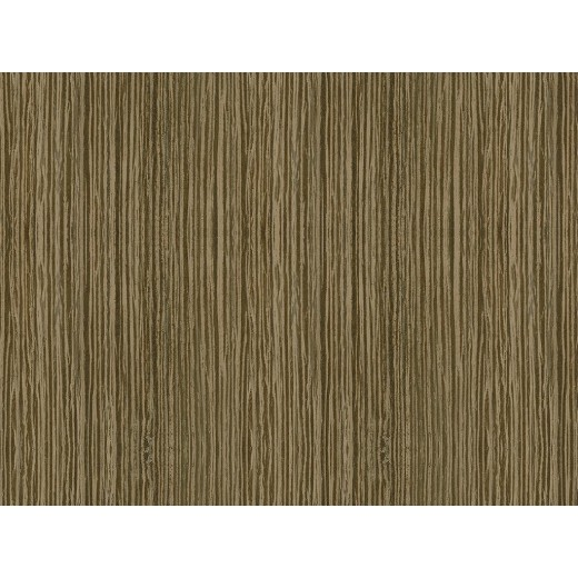 Riverloom Finish