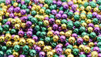 Doerr-Mardi-Gras-2018-Blog-Cover