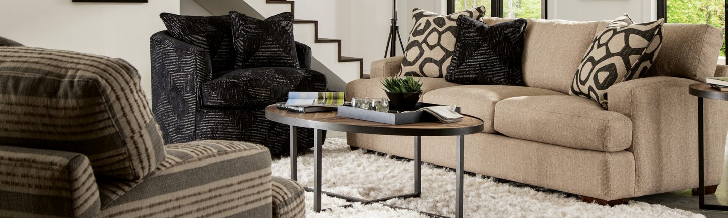 Free In Home Design