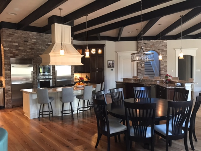 Complimentary In Home Design Services Doerr Furniture