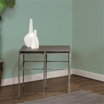 Lorraine Side Table*