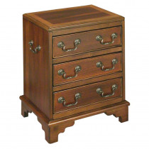 Small Chest with 3 drawers