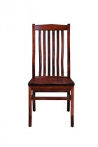 Expressions Prestige Side Chair