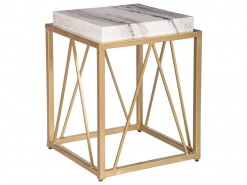 15242 Accent Table
