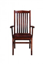 Expressions Prestige Arm Chair