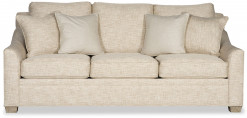 Choices Grand Collection Sofa