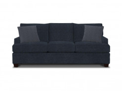 CU.2 Sofa by HGTV Design Studios