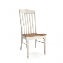 Bench*Made Henry Maple Side Chair