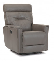 Denali Power Rocker Recliner