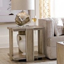 Sophie Square Side Table