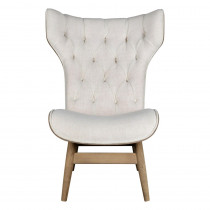 Nashville Accent Chair