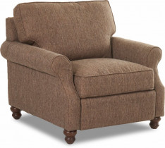 Tifton Power Reclining Chair