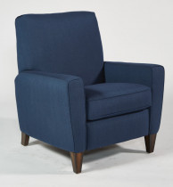 Digby High Leg Recliner