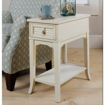 Chairside End Table*
