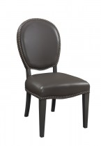 Dining Chair*