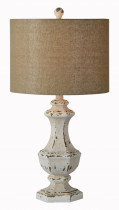 Chip Table Lamp