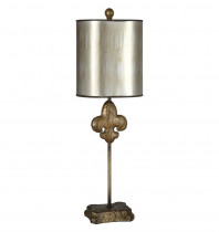 Sinclair Buffet Lamp