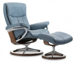 Stressless Peace-Large