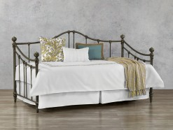 Bennet Daybed