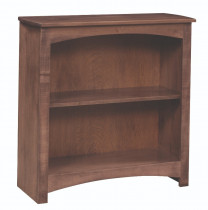 "Apple Creek 36"" Bookcase"