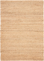 Andes 5 x 8 Rug