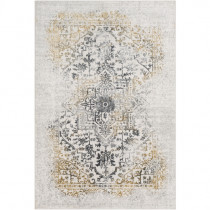 "Aisha Collection 7'10"" x 10'3"" Rug"
