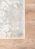 "Aston Perry 4'10"" x 7'6"" Rug*"