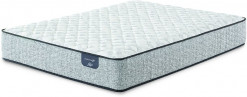 Candlewood Firm Twin Mattress Set