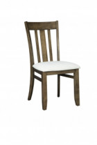 Cleveland Side Chair