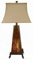 Rozy Table Lamp