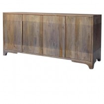Bengal Manor Sideboard