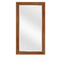 Whitney Framed Mirror