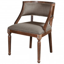 Revival Arm Chair