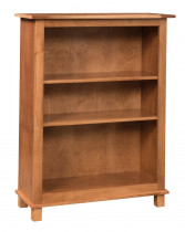 "Farmerstown 48"" Bookcase"