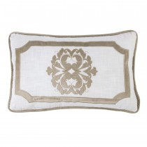 Madison Collection Decorative Pillow Sham