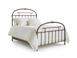 Franco Queen Bed