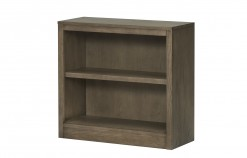 "Eastwood 32"" Bookcase"