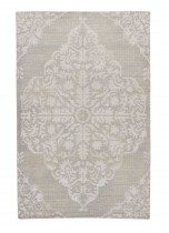 Heritage 2' x 3'  Chantilly Rug