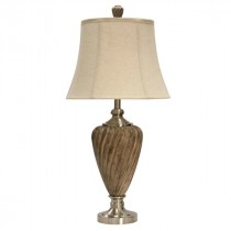 Norcross Table Lamp