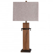 Cordia Table Lamp