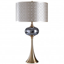 Aneira Mist Table Lamp