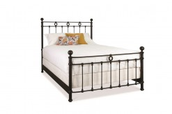 Latif Queen Bed
