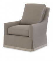 Tori Swivel Chair