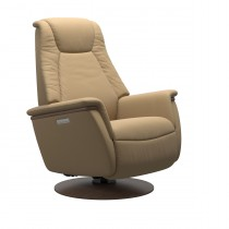 Stressless® Max Large Power Recliner