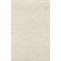 Naples Collection 8' x 10' Rug