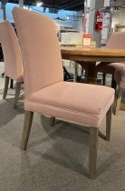 Set of 4 Odell Dining Chairs