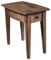 Apple Creek Chairside Table