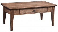Apple Creek Coffee Table